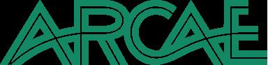 The Arcae Project